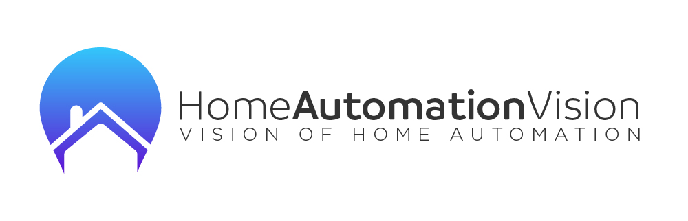 Home Automation Vision