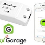 NEXX GARAGE Remote Garage Door Opener Review