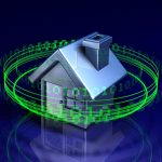 how to automate home