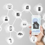 Benefits of Home Automation Is It Worth It